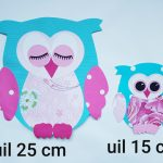behanguil sale muurdecoratie babykamer